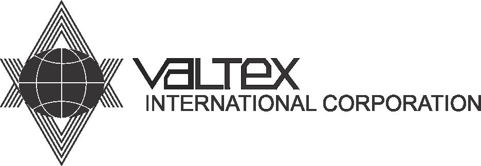 Systems integrator   Valtex International Corporation